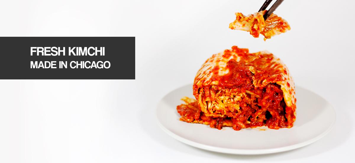 kimchi-main-1200px