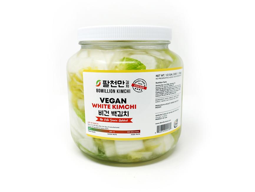 up-vegan_white